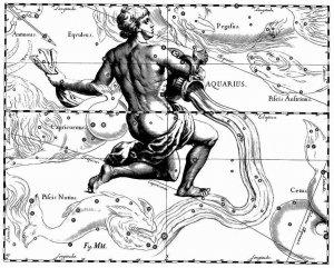 Эпоха Водолея — Новая Земля